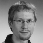 Profile picture of Stephan Krauß