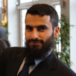 Profile picture of Ahmed Elhayek