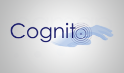 cognito_logo