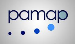 pamap_logo