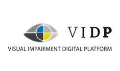 vidp_logo