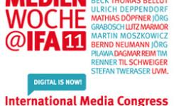 medienwoche_EN