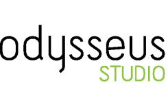 odysseus-logo_a