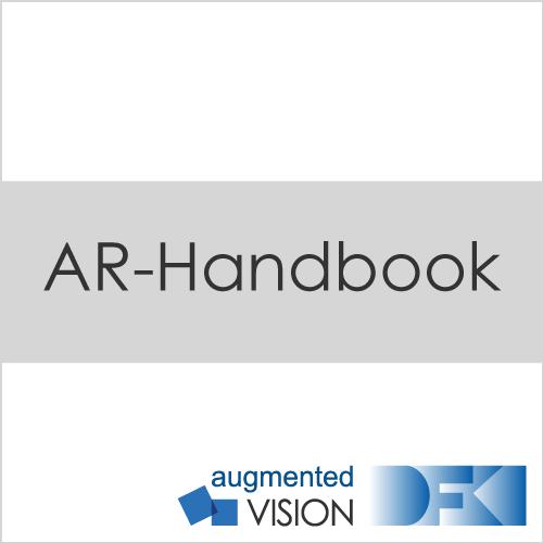 ARHandbook
