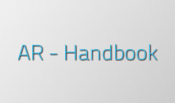 ar-handbook-thumb