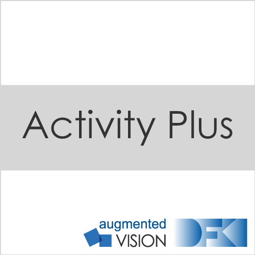 ActivityPlus
