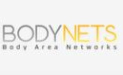 Bodynets2013