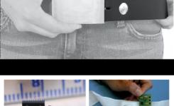 Actibelt (r) & Sensors