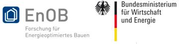 EnOB-BMWi