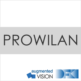 PROWILAN-Logo