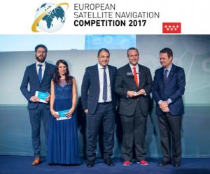 LARA_ESNC_Award_2017