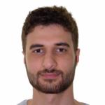 Profile picture of Mahdi Chamseddine