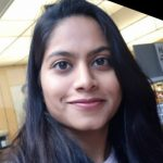 Profile picture of Jigyasa Singh Katrolia