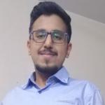 Profile picture of Khurram Azeem Hashmi