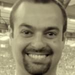 Profile picture of André Luiz Brandão