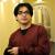 Profile picture of Aditya Tewari