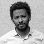 Profile picture of Tewodros Amberbir Habtegebrial