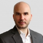 Profile picture of Jason Raphael Rambach
