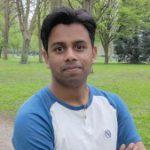 Profile picture of Mohammad Dawud Ansari