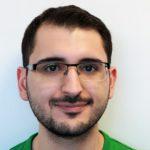 Profile picture of Nareg Minaskan Karabid