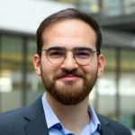 Profile picture of Ahmet Firintepe