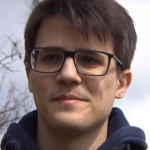 Profile picture of Michael Fürst