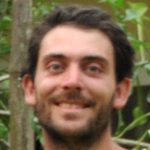 Profile picture of Hartmut Feld